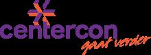 Centercon